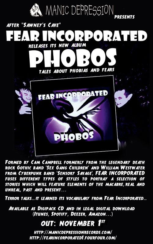 Absolution-NYC-Goth-Club-Event-Flyer-ThroughFeb23-SAMSUNG DIGITAL CAMERA-Fear Inc-Phobos promo pic.jpg