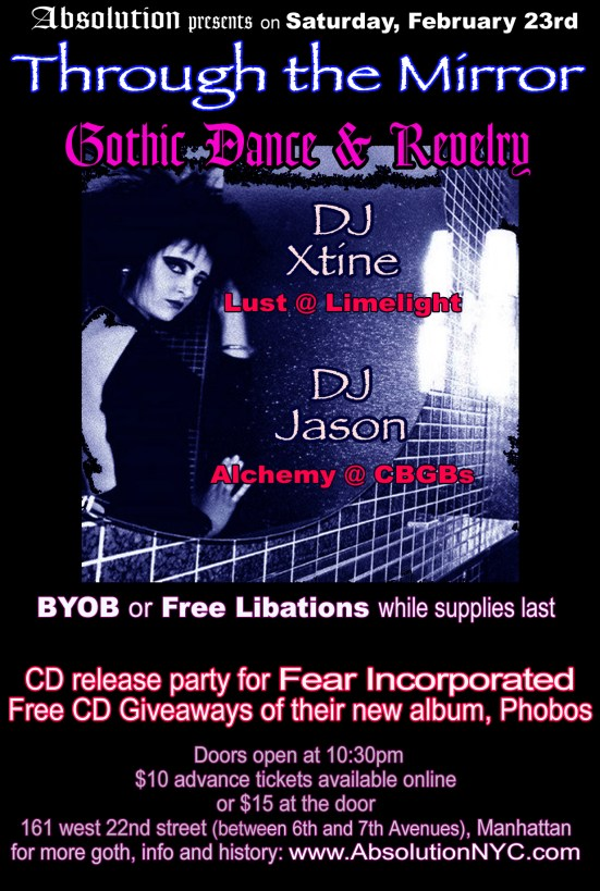 Absolution-NYC-Goth-Club-Event-Flyer-ThroughTheMirrorFearIncorporated.jpg