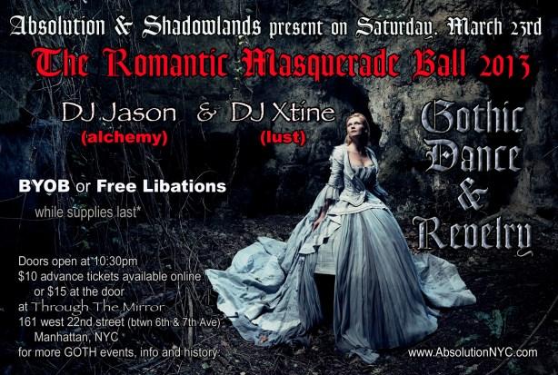 Absolution-NYC-Goth-Club-Event-Flyer-ShadowlandsRomanticBallThroughTheMirror.jpg