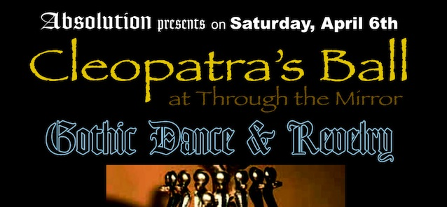 Absolution-NYC-Goth-Club-Event-Flyer-Cleopatra's-BallFinalSlider.jpg