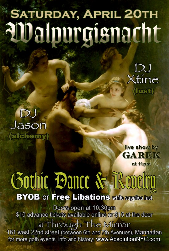 Absolution-NYC-Goth-Club-Event-Flyer-Walpurgisnacht2013Final.jpg