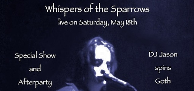 Absolution-NYC-Goth-Club-Event-Flyer-Whispers of the Sparrows-Incantation-ThroughTheMirror-Slider.jpg