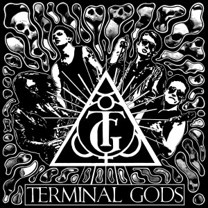 Absolution-Terminal_Gods-Album_Review-DJ_Jason.jpg