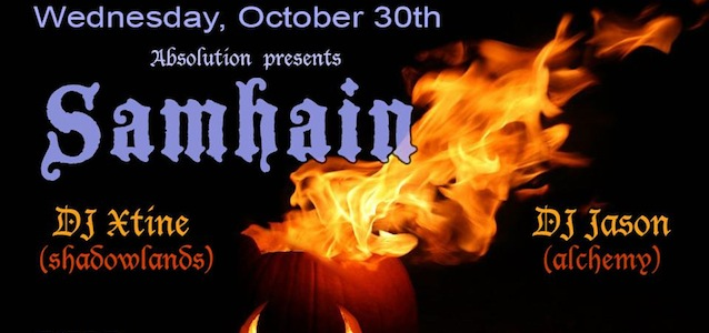 Absolution-NYC-Goth-Club-Event-Flyer-sliderSamhain.jpg