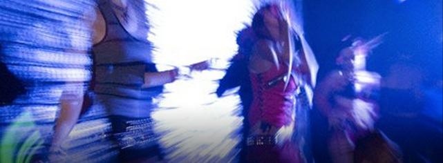 DancingFerretEvent