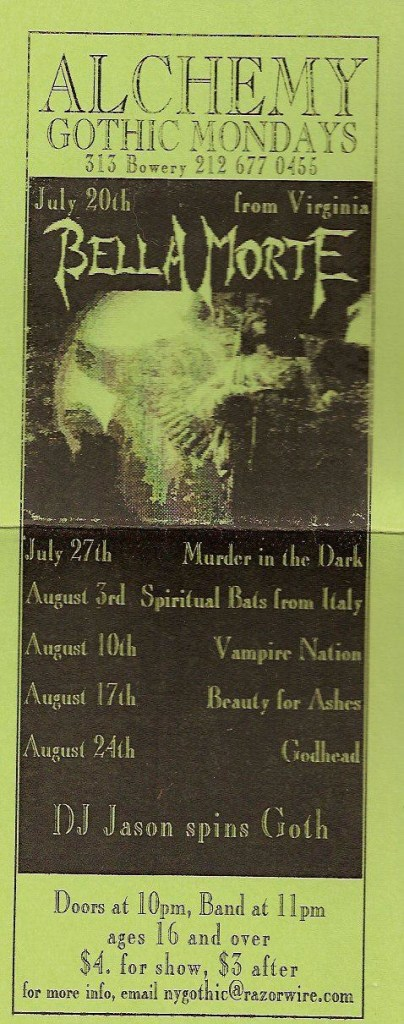 Absolution-NYC-goth-club-flyer-0105