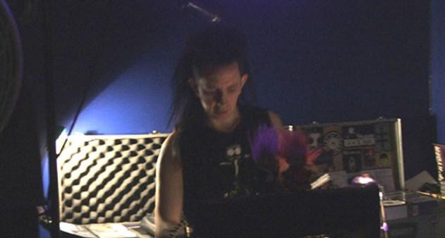 Absolution-NYC-Goth-Club-Interview-DJ-martin-oldgoth-med.jpg