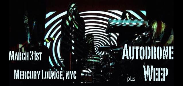 Absolution-NYC-Goth-Club-Event-Flyer-Autodrone.jpg
