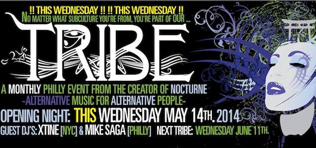 Tribe_Goth_Industrial