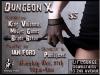 Dungeon X