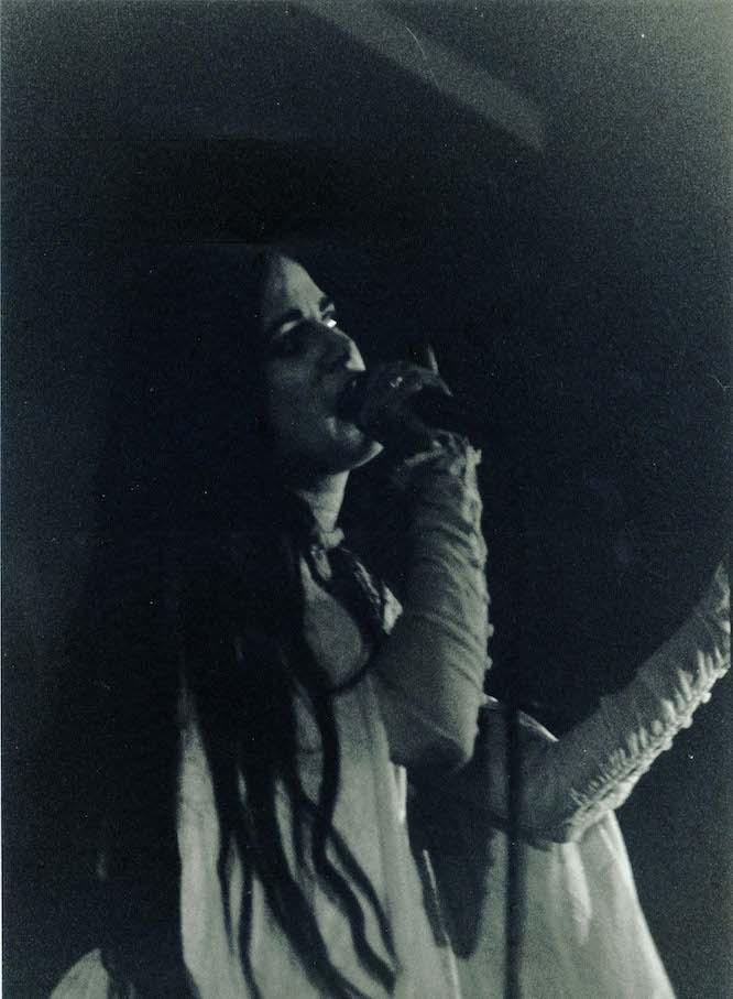 lisa-hammer-bennington-college-show-1