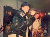 Absolution-NYC-goth-club-ed-shorrock-1990