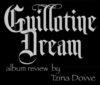 Absolution-NYC-Goth-Scene-Club-Event-Album-Review-GuillotineDream-TzinaDovve1