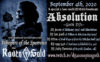 Absolution-NYC-Goth-Club-Scene-Online-Event-Raven-Said-revision-copy