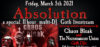 Absolution-NYC-Goth-Club-Scene-Event-Flyer-Livestream-Free-Twitch-Show-March2021-Banner