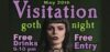 Absolution-NYC-Goth-Club-Scene-Flyer-Florida-Visitation-Banner1