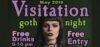 Absolution-NYC-Goth-Club-Scene-Flyer-Florida-Visitation-Banner1