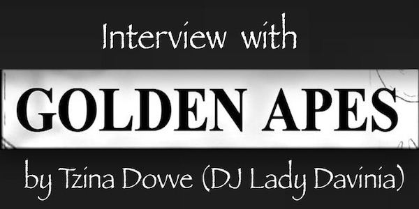 Absolution-NYC-Goth-Club-Scene-Event-Interview-GoldenApes1