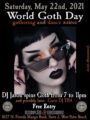 Absolution-NYC-Goth-Club-Scene-Flyer-WorldGothDay-Florida-WGD2021