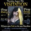 Absolution-NYC-Goth-Club-Florida-Visitation-August19thsquareVisitation-copy