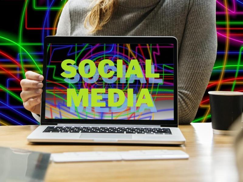 Utiliser les réseaux sociaux pour développer son business