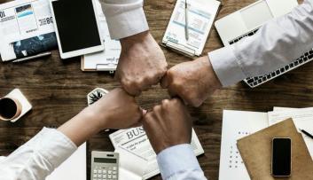 Quel outil collaboratif choisir et ne pas en avoir 50 à gérer ?