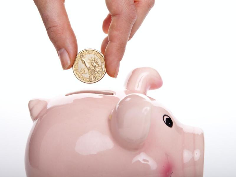 Comment réduire les dépenses de son entreprise