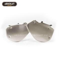 9590P tapas laterales en aluminio BMW R1200 R NineT puig 01