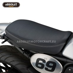 41378 asiento monoplaza roadster jvbmoto scrambler tracker barcelona xsr700 03