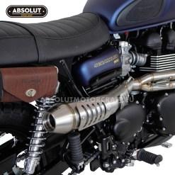 T10-C21A Escape Scproject Triumph Scrambler 06 17 Custom Caferacerbarcelona 05