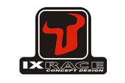 IXRace silenciadores distribuidor oficial barcelona