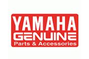 accesorios originales yamaha