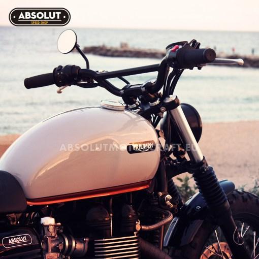 manillar custom biltwell enduro scrambler moto bar 05