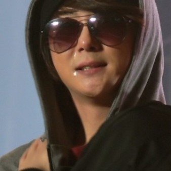 copy-of-hyesung