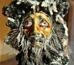 Kristus-Cordoba-maskeB1