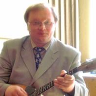 Andrei Gorbachev