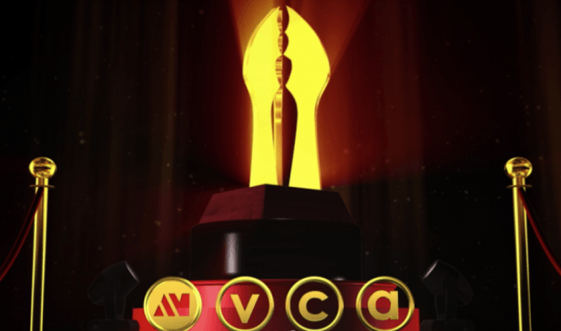 Recession Hits AMVCA, VIP Tickets To Be Sold; No Hotel For Nominees