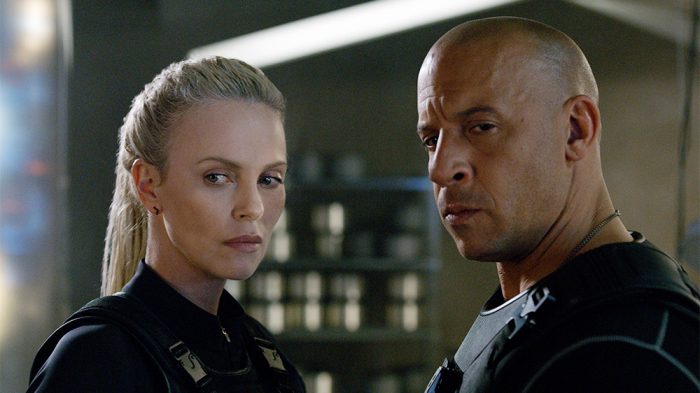 Fast And Furious 9 To Be Released In 2020