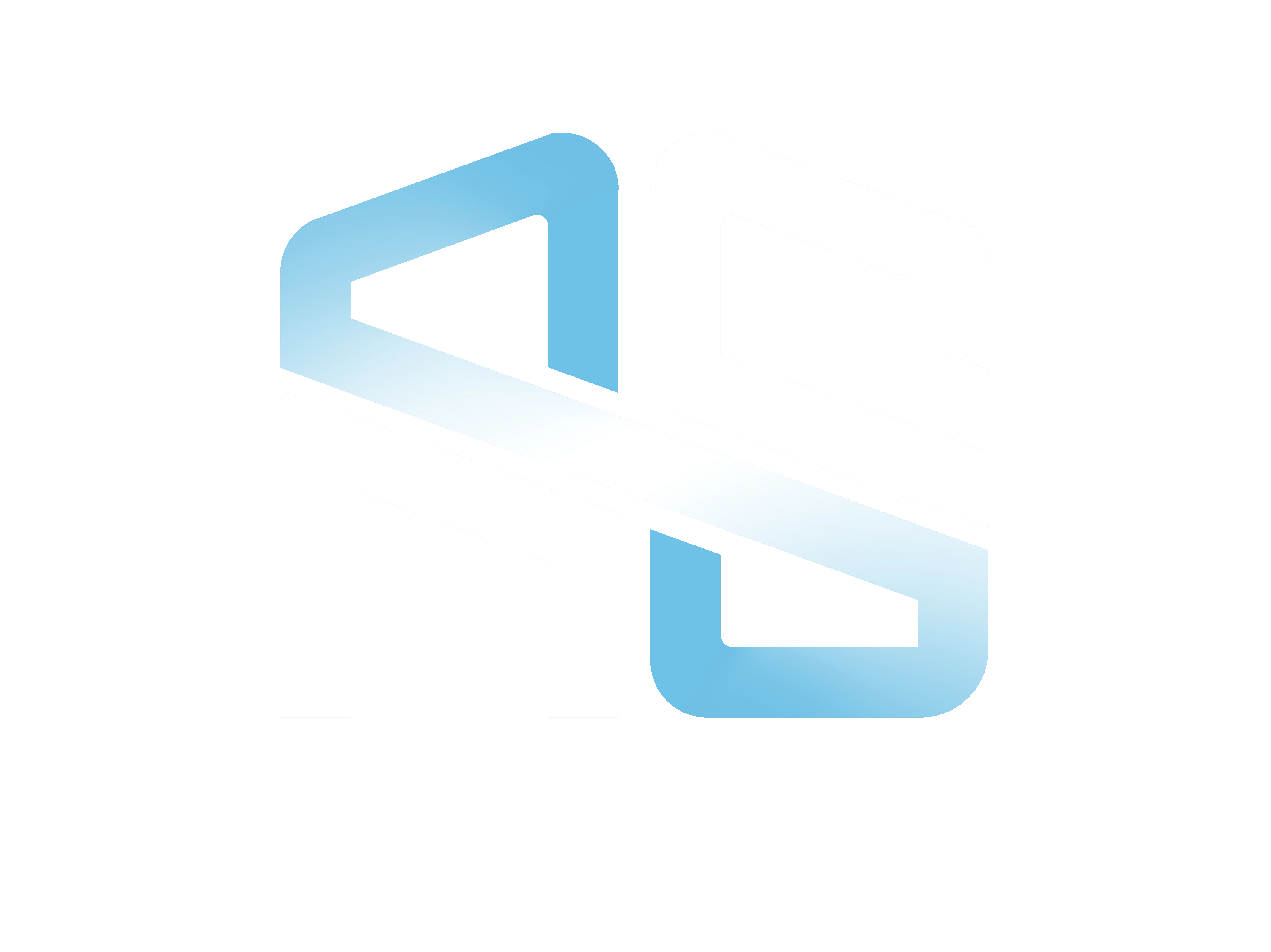 Abs Science