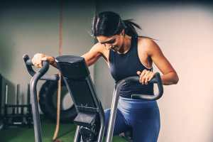 Will Fasted Cardio Help You Burn More Fat?