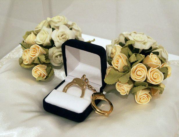 Esposas_de_Matrimonio_1