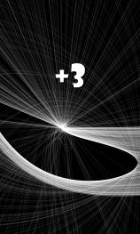AA Art 3-2