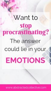 How to Stop Procrastinating? Regulate your emotions. An interview with Dr Timothy Pychyl. More on how to stop procrastinating tips and ideas in the article.