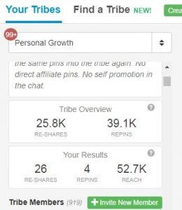 Pinterest tips. Tailwind Tips. How to use Boardbooster to improve your pinning strategy and Pinterest marketing