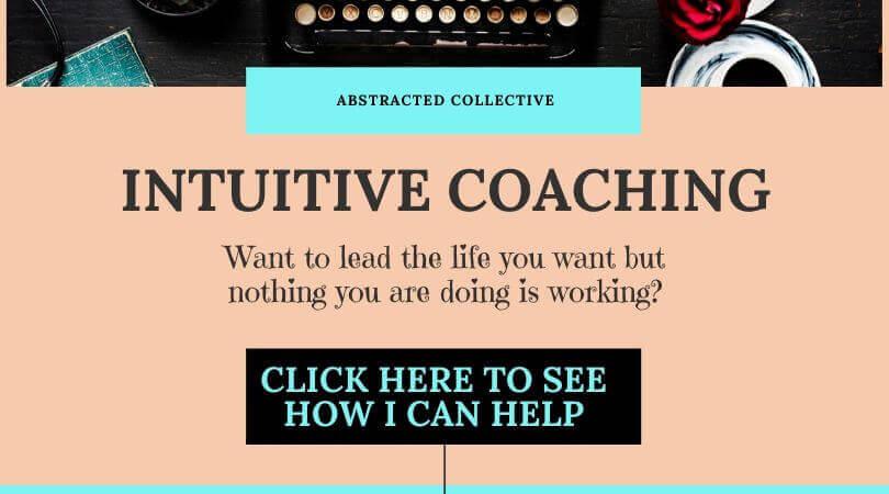 Intuitive coaching