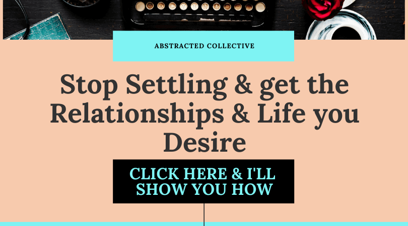 Need help in your relationships and life? Jump on this discovery email session and I will help you find out what exactly is bugging you and offer you solutions and tips to move forward. Life and relationships coaching.
