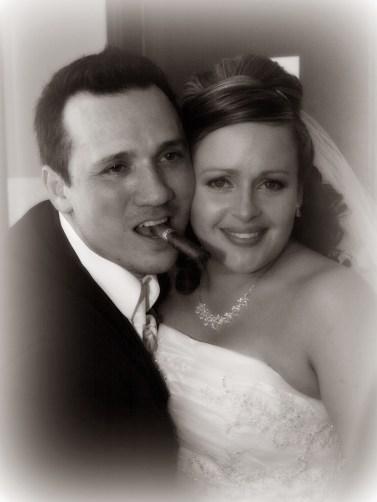 Jamie & Kelly wedding 257