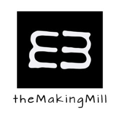 the making mills
