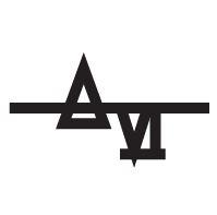 abvi5