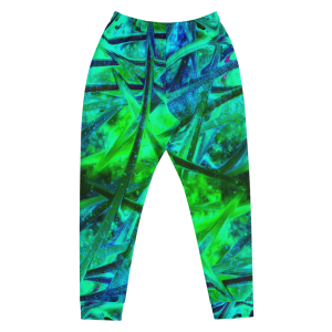 Pants Featured Image